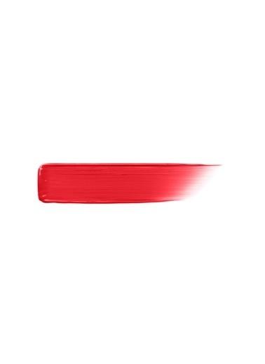 Yves Saint Laurent Tatouage Couture Lip Matte Stain 12 Red Tribe Kırmızı